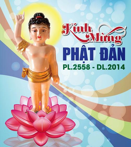 kinh_mung_phat_dan_pl_2558a