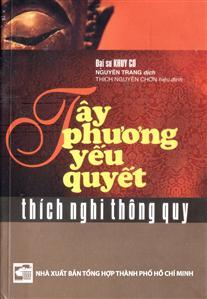 tayphuongyeuquyet