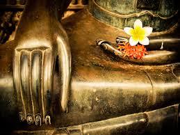 Chiến Tranh Và Hòa Bình Theo Quan Điểm Của Phật Giáo