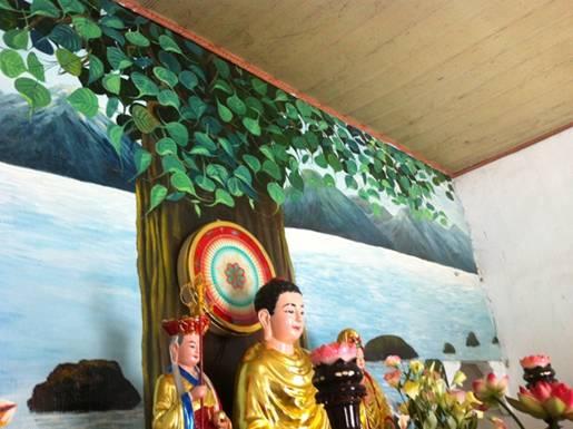 ChuaTramHuong (4)
