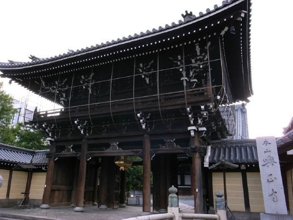 cong_tam_quan_chua_nhat_ban__44_