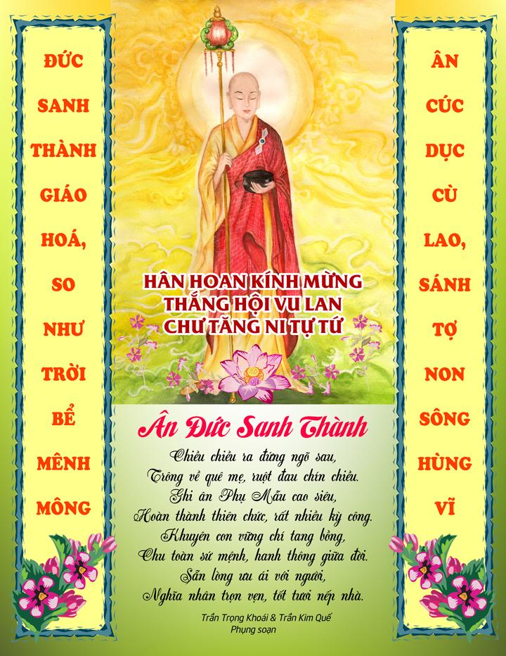 Tho Vu Lan (10)