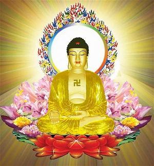 Phật Nói Kinh Thập Thiện Nghiệp Đạo
