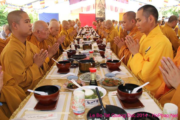 Lễ Vía Bồ Tát Thích Quảng Đức (11)