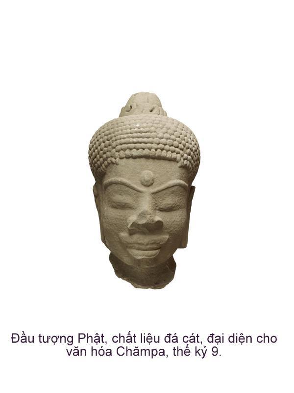 bao_vat_quoc_gia__1_