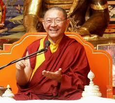 ringou_tulkou_rinpoche