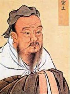 chuyennoicomkhongtu-content