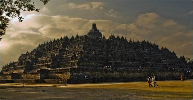 Tin Tức Phật Giáo Thế Giới tuần 4 tháng 8 2014 (4)