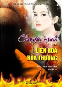 chuyentinh-lienhoahoathuong2_0-content
