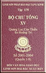 tn_Bo-Chu-Tong-Tap-175