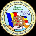 Logo250