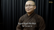 thich-hanh-tue-716-nguoi-manh-me-nhat