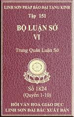 tn_Bo-Luan-so-151
