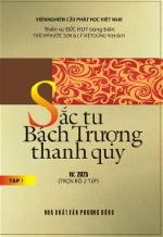 sactubachtruongthanhquy-bia-sm