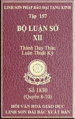 tn_Bo-Luan-so-157