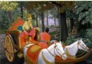 life-of-the-buddha05-thumbnail
