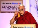 dalailama-leaderships-summit-thumbnail