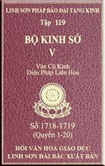 tn_Bo-Kinh-so-119