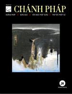 chanhphap-34-09-14-cover