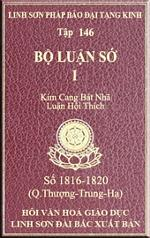 tn_Bo-Luan-so-146