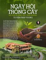 ngay-hoi-trong-cay
