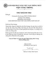 khanh-tho-ht-thich-thang-hoan-ht-tue-sy-
