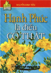 hanh-phuc-la-dieu-co-that