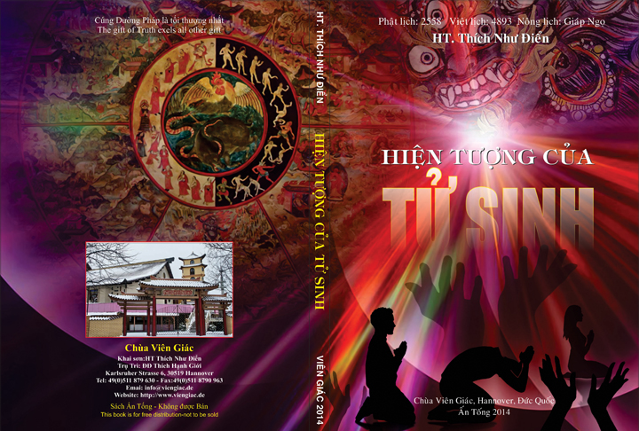 HTCTuSinh2014_cover