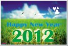 happy-new-year-2012-34-thumbnail