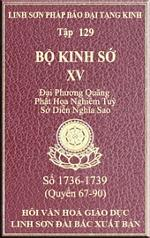 tn_Bo-Kinh-so-129