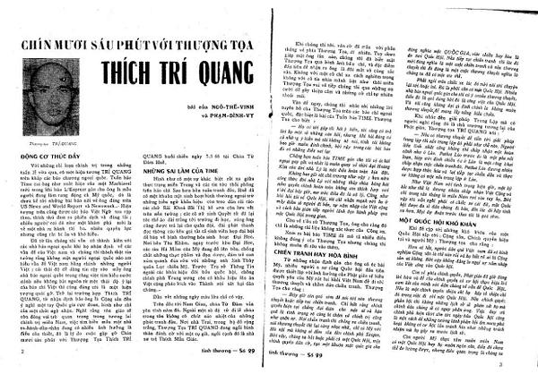HTTriQuang1