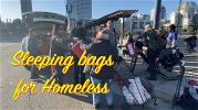 sleeping-bags-for-homeless-2
