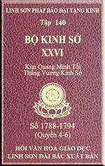 tn_Bo-Kinh-so-140