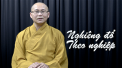 thich-hanh-tue-715-nghieng-do-theo-nghiep