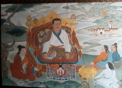 a_song_for_dagmema_marpa002