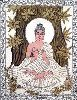 buddha-the-universal-teacher-pb74-thumbnail