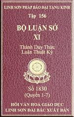 tn_Bo-Luan-so-156