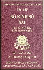 tn_Bo-Kinh-so-135