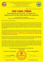 thu-cung-thinh-le-hiep-ky-ve-nguon-ky-12-01