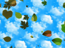 falling-leaves-thumbnail