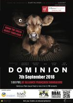 dominion-poster-final