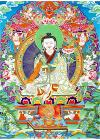 to-jigme-lingpa