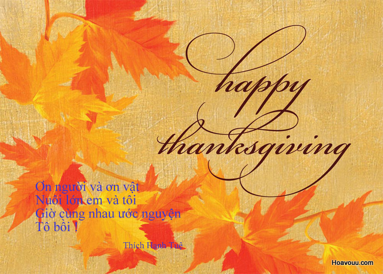 happy_thanksgiving__1_