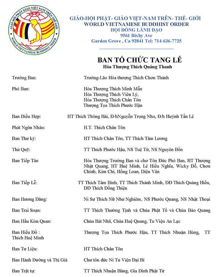 ban To chuc tang le HT Quang Thanh_Page_1