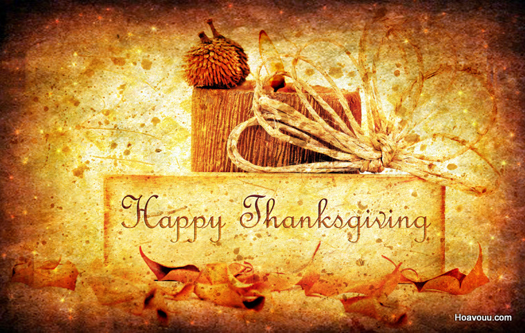 happy_thanksgiving__6_