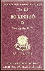 tn_Bo-Kinh-so-123