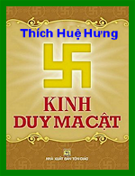 kinh-duy-ma-cat