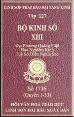 tn_Bo-Kinh-so-127