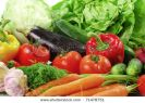 composition-with-variety-of-fresh-organic-vegetables-71478751-thumbnail