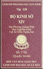 tn_Bo-Kinh-so-128